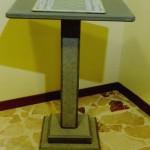 tavolo scacchi2 (Medium)